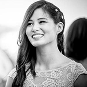 Jeanne Thongphan